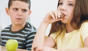 diabetes pada remaja