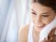 cara merawat dan menjaga kulit wajah putih secara alami